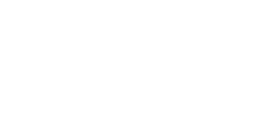 In The Flock Logo