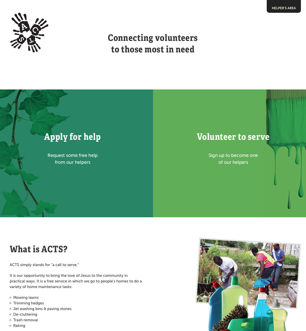 acts-colour.jpg