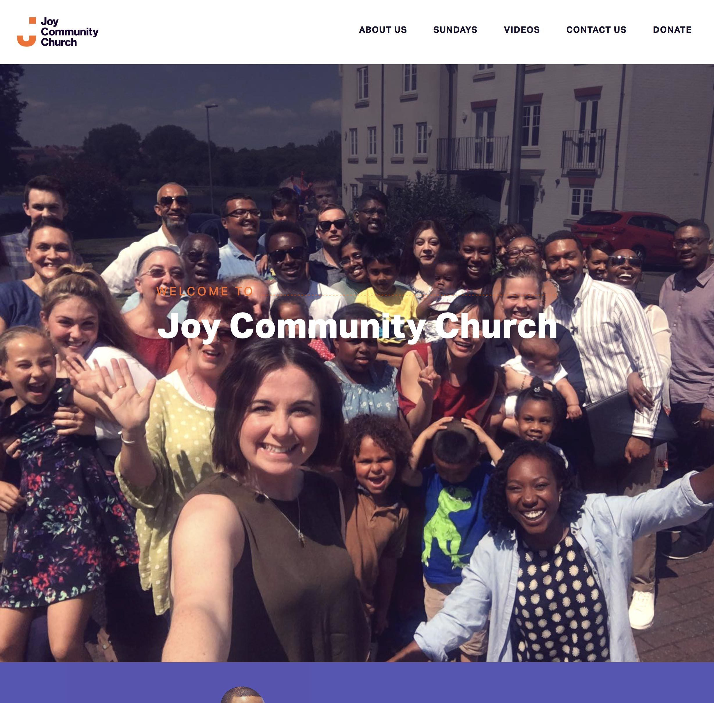 joy-community-church-large.jpg