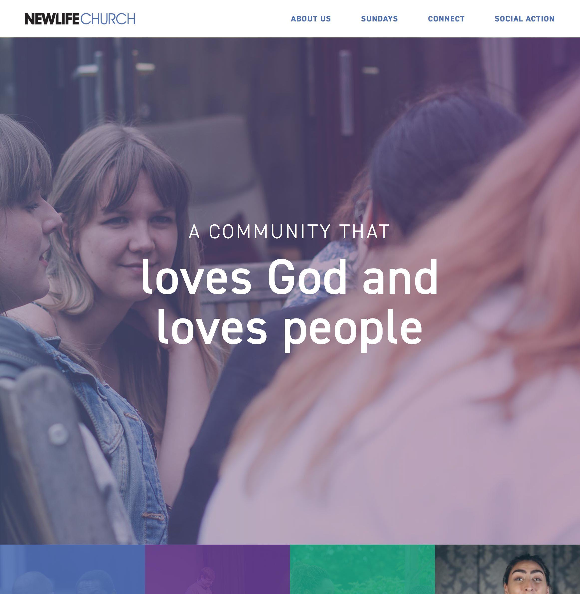 new-life-church-milton-keynes-home-page.jpg