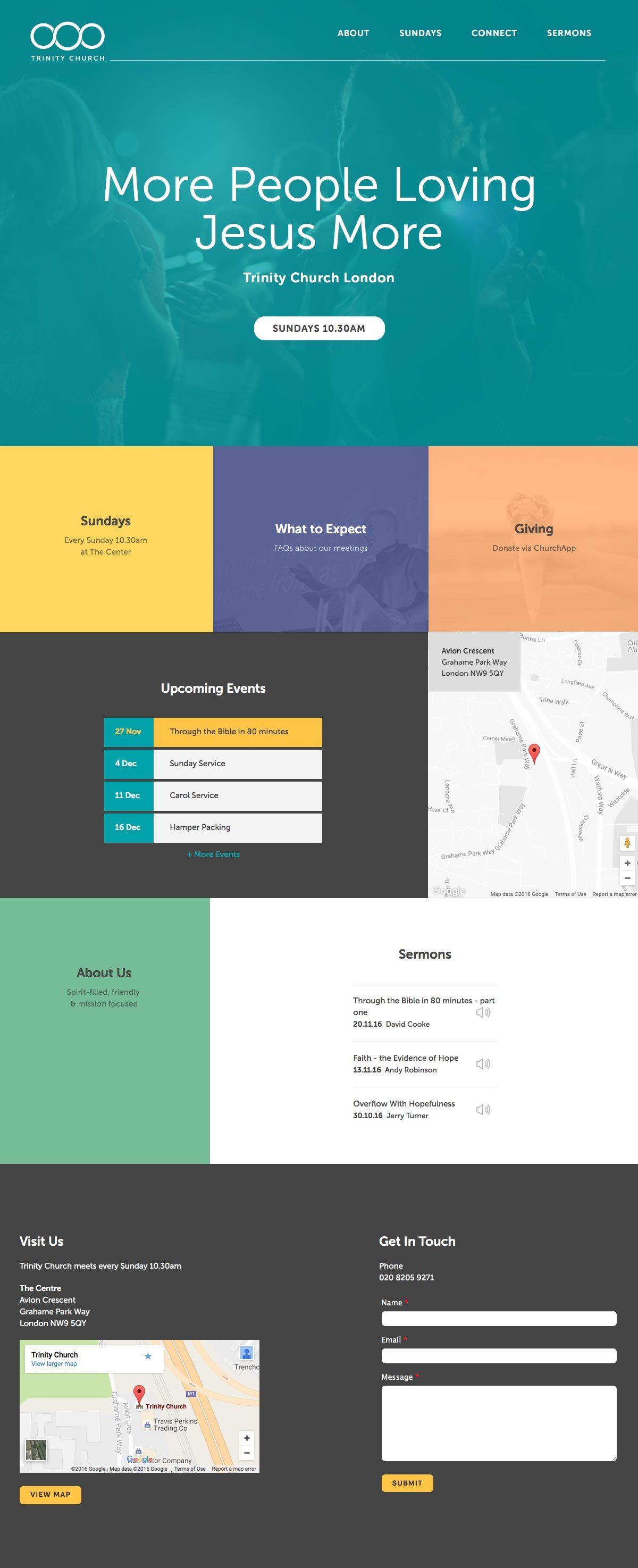 trinity-2016-website-homepage.jpg